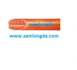 PVC Helix Suction Hose with High Quality pictures & photos