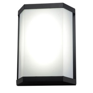 Hot Sale 13W LED Wall Lamp pictures & photos