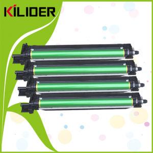 New Clt-R808 Laser Compatible Copier for Samsung OPC Drum Unit (SL-X4220RX X4250LX X4300LX) pictures & photos