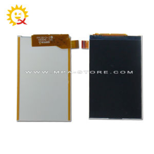 4016 LCD Display for Alcatel Mobile Phone pictures & photos