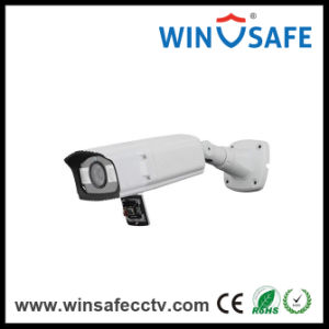 Aluminum Alloy Waterproof Security CCTV Camera pictures & photos