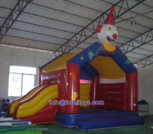 0.55m PVC Inflatable Combo with CE Certificate (A277) pictures & photos