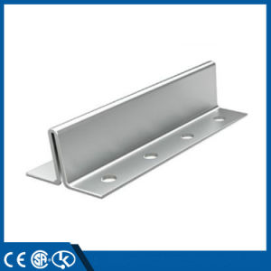 Good Price for Elevator Guide Rail pictures & photos
