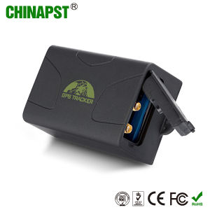Hottest Waterproof Vehicle Location Tracker OBD Car GPS Navigation (PST-VT104) pictures & photos