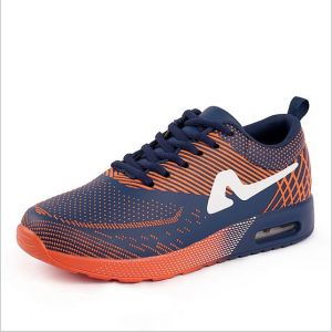 Sports Shoes Fashion Men and Women Sneakers Running Shoe (AKSMRE-15509) pictures & photos