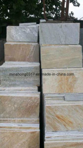 Rusty Slate, Tiles, Cultural Stone, Wall, Floor, Paver Tiles pictures & photos