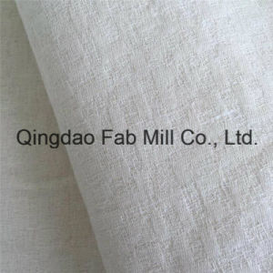 75%Cotton 25%Linen Blended Woven Fabric pictures & photos