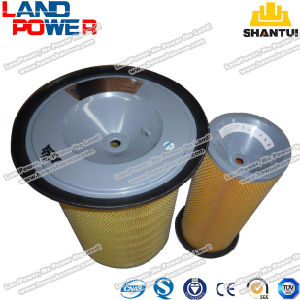 Air Filter/Shantui Spare Parts