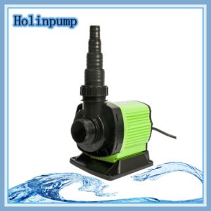 GS Land&Water Dual-Use Koi Pond Tank Pump Aquarium and Pond Water Pump Hl-Eco2000 pictures & photos