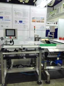 Best Quality Online Checkweigher (DHCW-500 series) pictures & photos