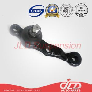 Suspension Parts Low Ball Joint (43330-29275) for Toyota Mark pictures & photos