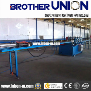 Roll Forming Equipment Machine pictures & photos