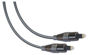 High Speed Long Micro HDMI Cable (HITEK-79) pictures & photos