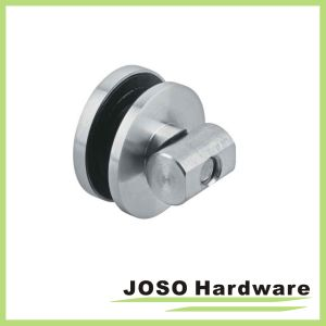 Hardware Fastener Clamp Fixing for Track and Glass (EA008) pictures & photos