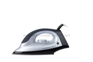 Ce Approved 1200W Hotel Electric Dry Iron pictures & photos