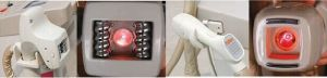Ce Certified Body Slimming Fat Removal Aesthetic Equipment Kuma Shape pictures & photos