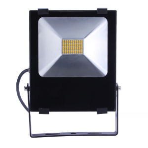 LED Flood Light 50watt pictures & photos