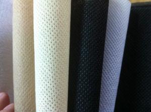 PP Non Woven Fabric pictures & photos