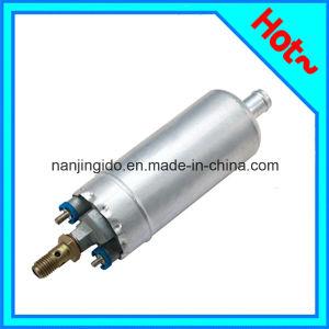 Auto Spare Parts Car Fuel Pump for Benz W201 1982-1993 6127983 pictures & photos