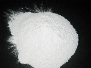 Natural Grade Supplier Organic Calcium Gluconate Carboxylic Acid CAS No. 67367-33-3 pictures & photos