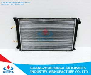 Auto Radiator for Subaru Legacy / Liberty Bf5 at pictures & photos