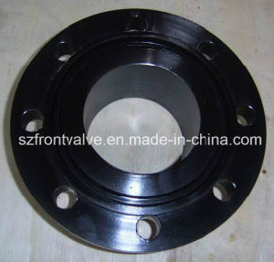 ANSI B16.5, B16.47A, B16.47b, Mss Sp 44 Flanges pictures & photos