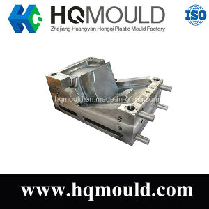 China High Quality Big Chair Plastic Injection Mold pictures & photos