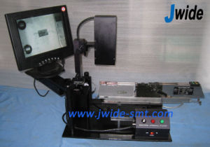 Siemens SMT Feeder Calibrator Machine pictures & photos