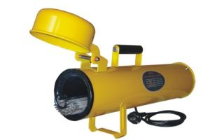 Korean Type Portable Welding Rod Dryer for 5kg Electrode pictures & photos