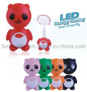 Bear Cartoon LED Lamp Hh511A pictures & photos