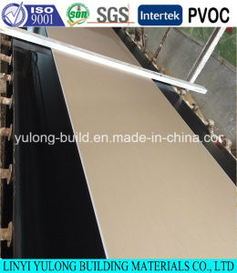 Gypsumboard Export to Korea with Good Quality pictures & photos