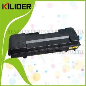 Office Supplies P4040dn Tomoegawa Toner Cartridge for Kyocera pictures & photos