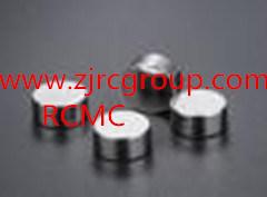Powerful Neodymium Magnet Cylinder Neodymium Magnet