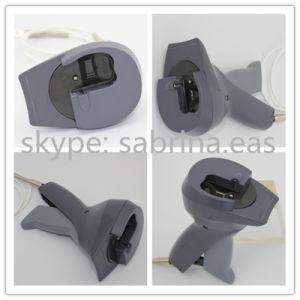 EAS Am 58kHz Handheld Detacher pictures & photos