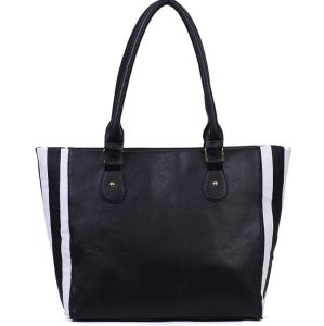 Waterproof Lady Handbag Shoulder Bag Sh-16050918 pictures & photos