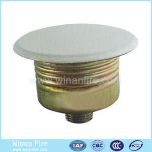 Standard Response Fire Sprinkler for Fire Fighting pictures & photos