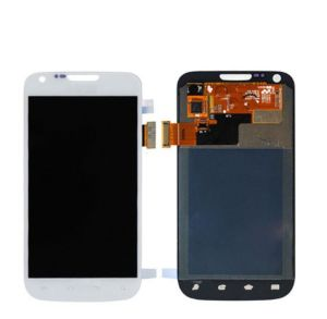 Quality Aaaa LCD Screen Repair Parts for Samsung Galaxy S II T989