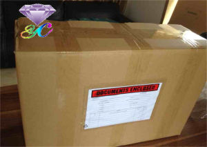 99% Metandienone Dianabol Powder USP31/Cp2005 pictures & photos