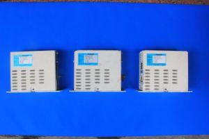 Panasonic Driver (P325C-005LFG-C) pictures & photos