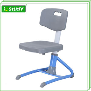 Customized Size Office Chair Manufacture Classroom Furniture pictures & photos