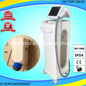 2016 Latest Laser Depilation for Hair Removal pictures & photos