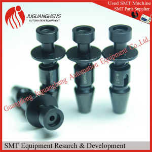 SMT Samsung Nozzle Cp45 Cn400 From Samsung Nozzle Supplier pictures & photos