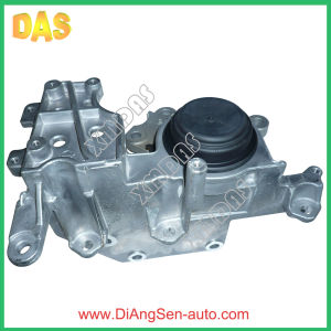 China Professional Engine Mounting Factory, Motor Parts for Nissan Xtrail (11210-4BA0A, 11220-4BA0A, 11350-4BA0A, 11360-4BA0B) pictures & photos