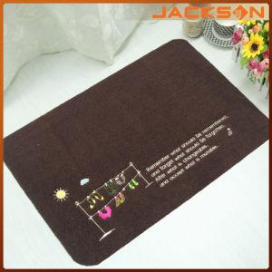 Anti Slip Door Carpet Mat