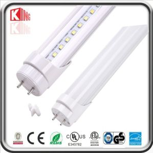 100-347V AC Compatible with Ballast T8 LED Tube pictures & photos
