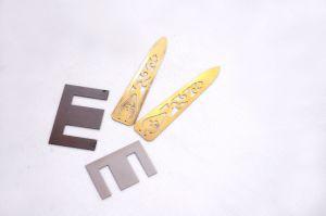 Artware Metal Stamping Part pictures & photos