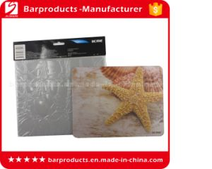 Promotional Gift PVC Computer Accessories