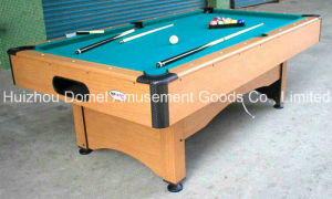 7ft Household Billiard Table (DBT7A03) pictures & photos