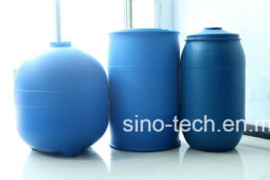 Blowing Extrusion Blow Mould for Milk Bottle Shampoo Bottle Drinking Bottle pictures & photos