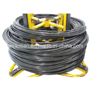 Annealed Boron Steel Wire 10b30 with Phosphate Coated pictures & photos